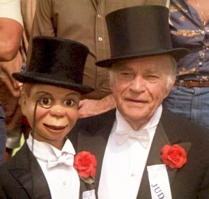 Edgar Bergen Net Worth