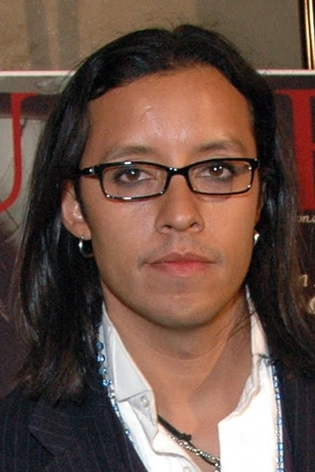 Efren Ramirez Net Worth
