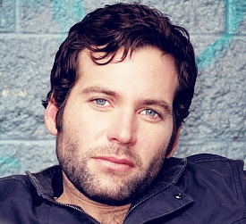 Eion Bailey Net Worth