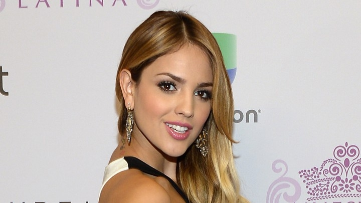 Eiza González Net Worth