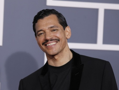 El Debarge Net Worth