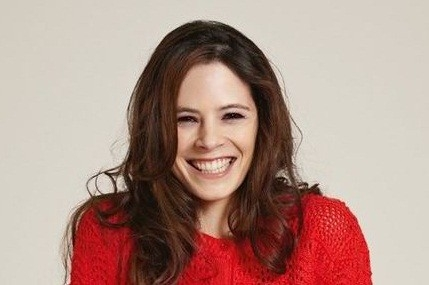 Elaine Cassidy Net Worth