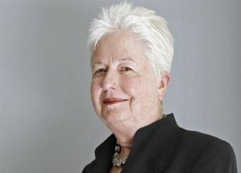 Eleanor Coppola Net Worth