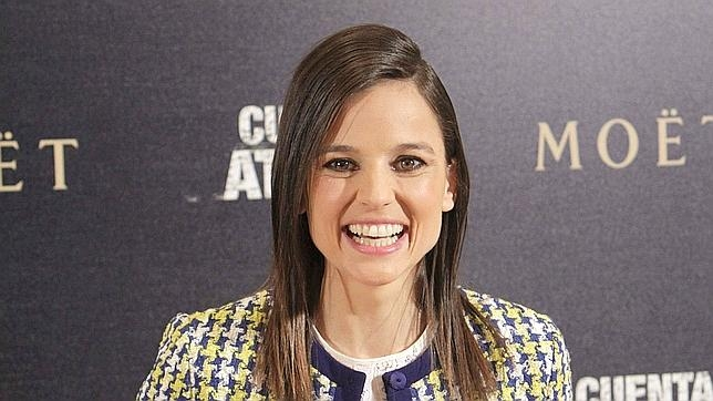 Elena Anaya Net Worth