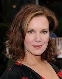 Elizabeth Perkins Net Worth