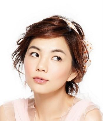 Ella Chen Net Worth