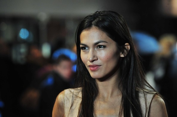 Elodie Yung Net Worth
