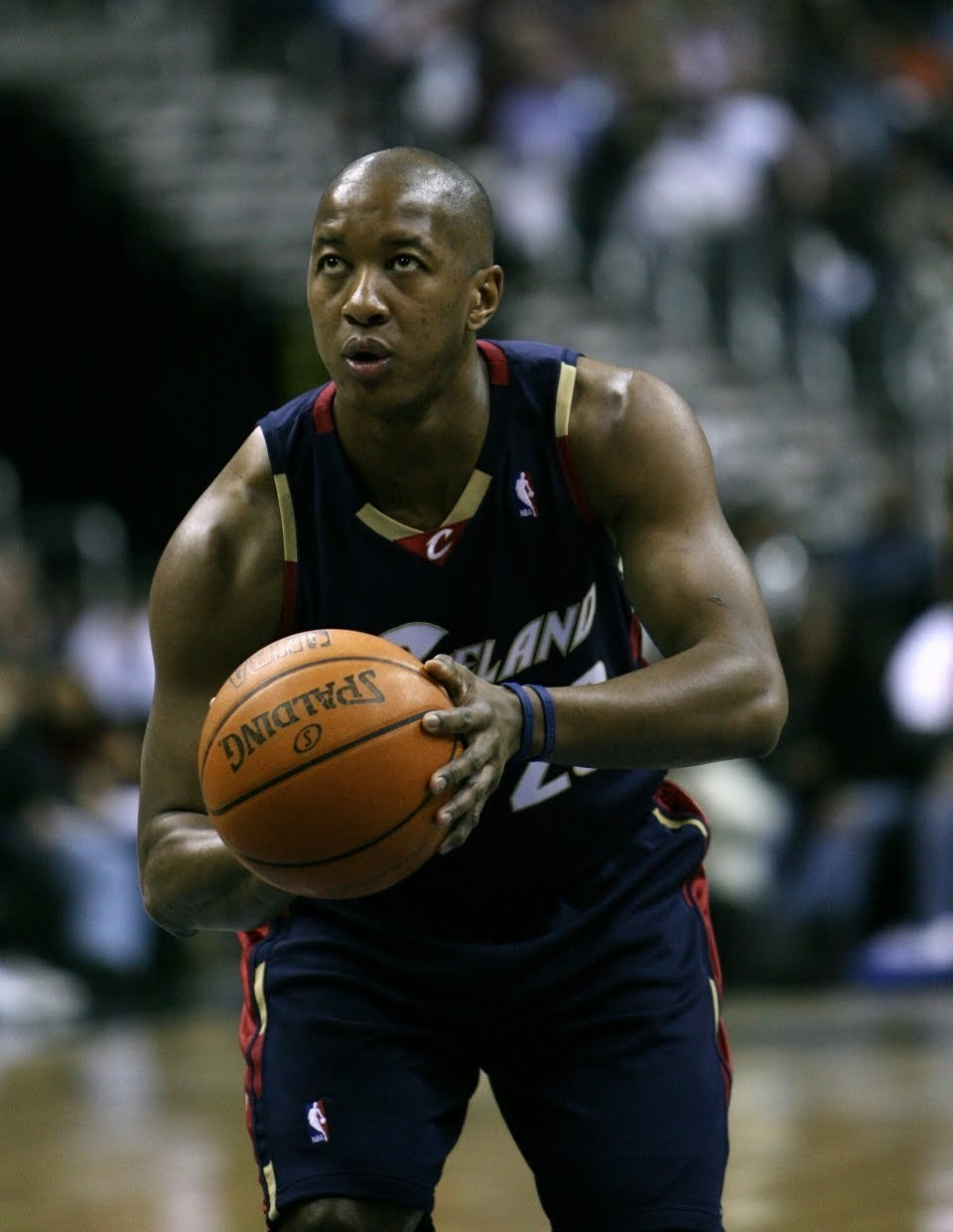 Eric Snow Net Worth