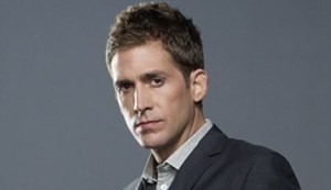 Eric Szmanda Net Worth