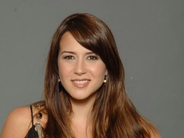 Erika de la Vega Net Worth