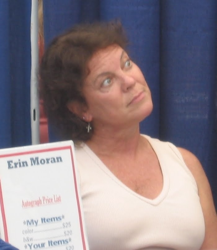Erin Moran celebrity net worth