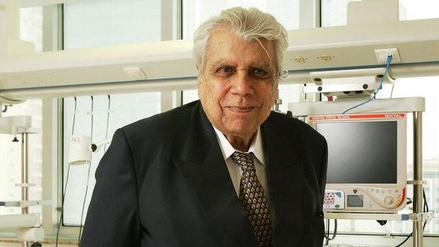 Image result for Ermirio Pereira de Moraes