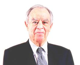 Eugenio Garza Lagüera Net Worth