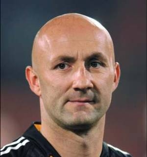 Fabien Barthez Net Worth