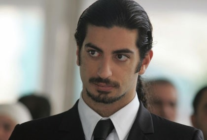 Fahd Hariri Net Worth