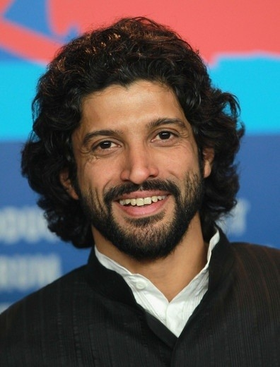 Farhan Akhtar Net Worth