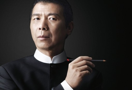 Feng Xiaogang Net Worth
