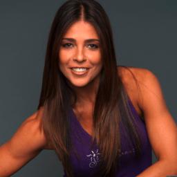 Fernanda Rocha Net Worth