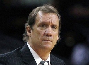 Flip Saunders Net Worth