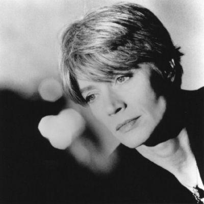 Françoise Hardy Net Worth