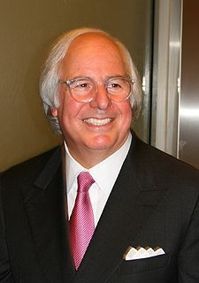Frank Abagnale Net Worth