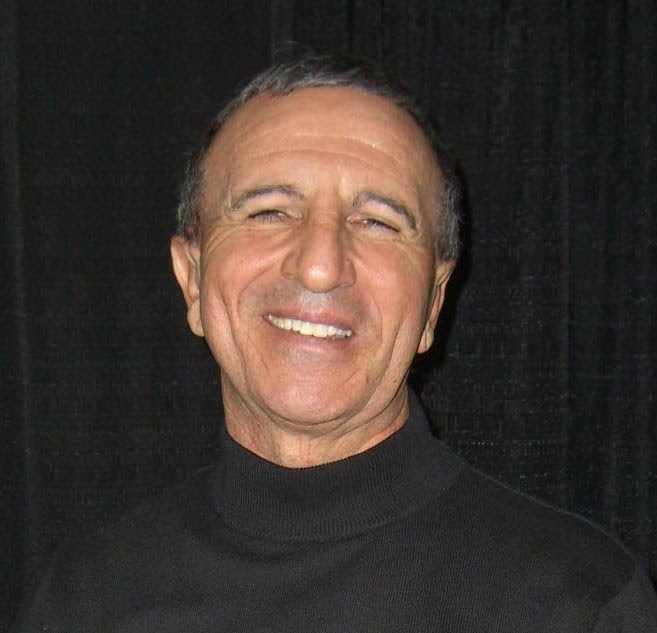 Frank Sivero Net Worth