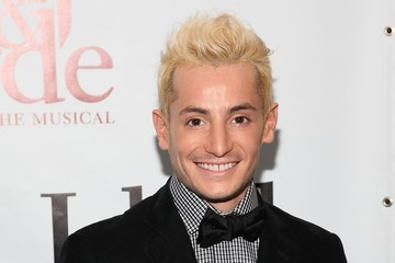 Frankie Grande Net Worth