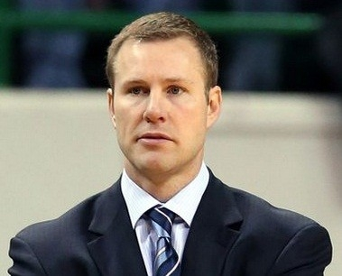 Fred Hoiberg Net Worth