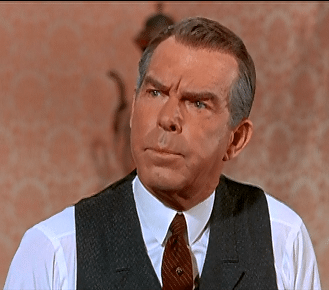 Fred MacMurray Net Worth