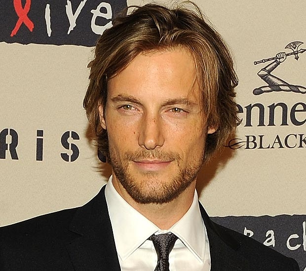 Gabriel Aubry Net Worth