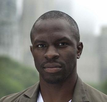 Gbenga Akinnagbe Net Worth