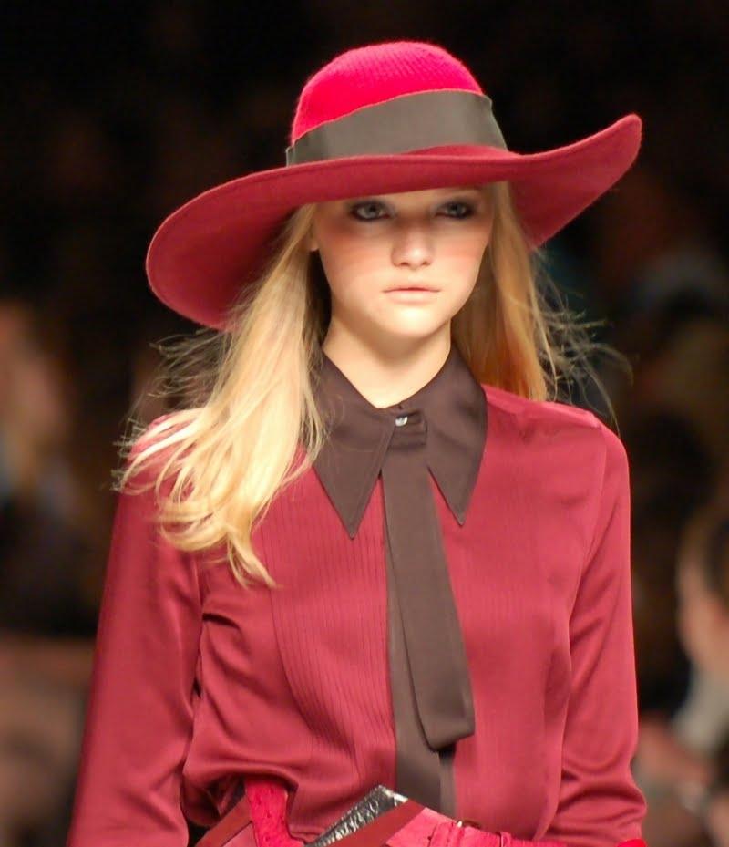 Gemma Ward Net Worth