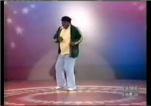 Gene Gene the Dancing Machine Net Worth