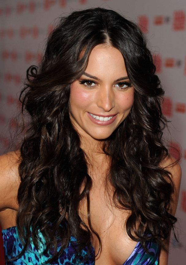 Genesis Rodriguez Net Worth