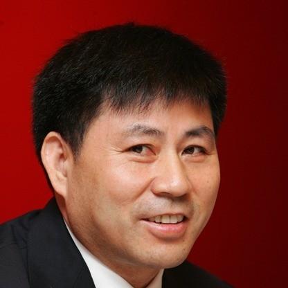 Geng Jianming Net Worth