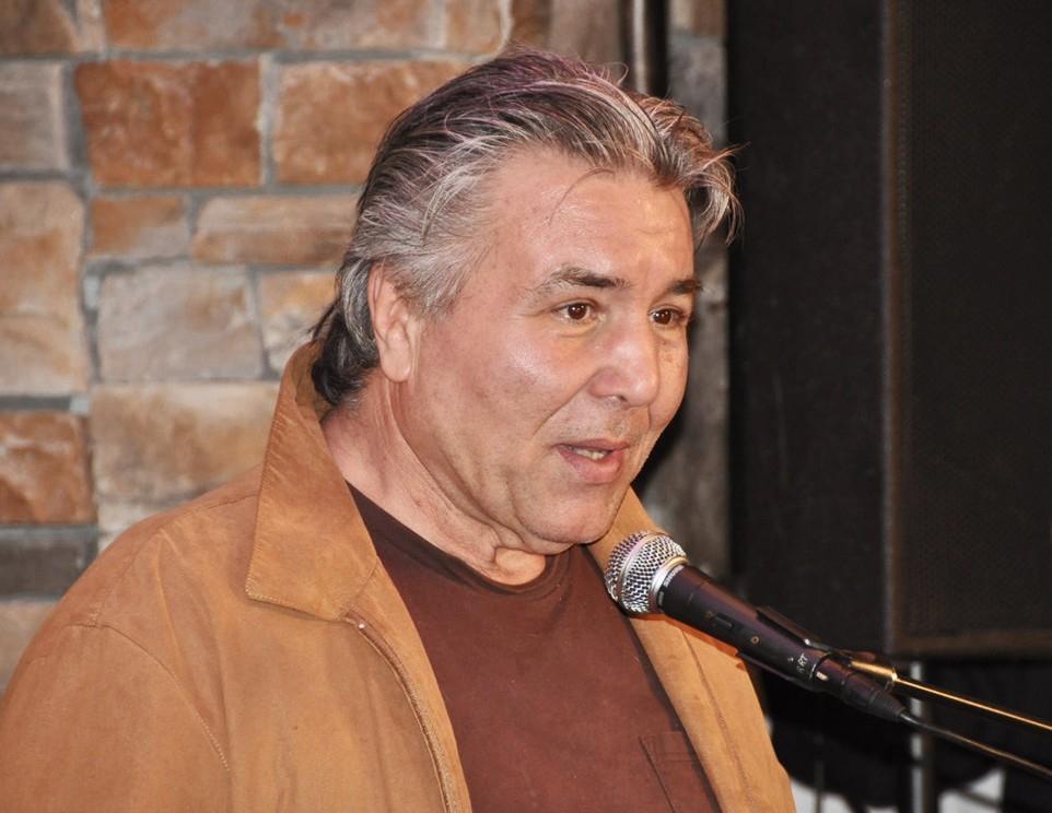George Chuvalo Net Worth