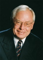 George Gillett Jr Net Worth