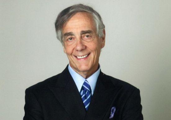 George Kaiser Net Worth