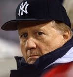 George Steinbrenner Net Worth