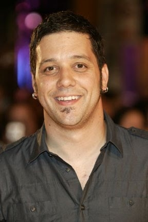 George Stroumboulopoulos Net Worth