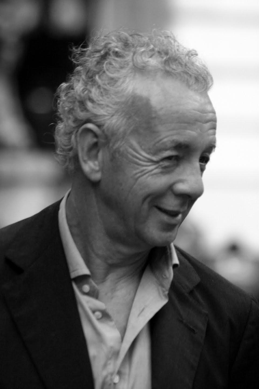 Gilles Bensimon Net Worth