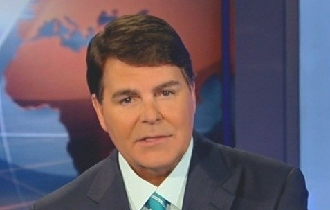 Gregg Jarrett Net Worth