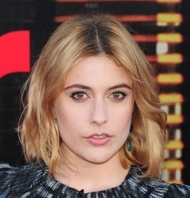 Greta Gerwig Net Worth
