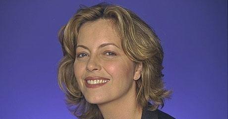 Greta Scacchi Net Worth