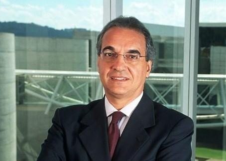Guilherme Peirao Leal