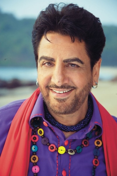 Gurdas Maan Net Worth
