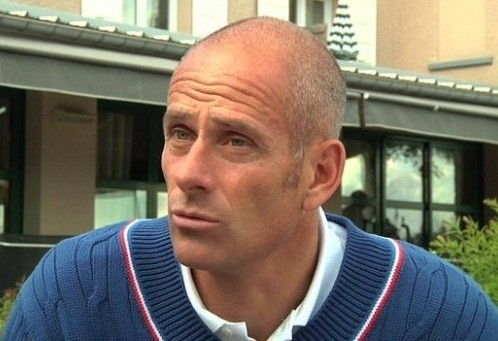 <b>Guy Forget</b> - guy-forget