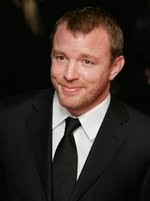 Guy Ritchie Net Worth