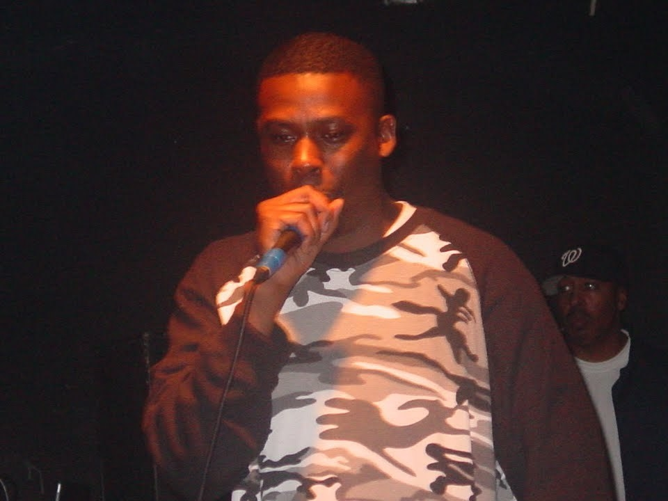 GZA Net Worth