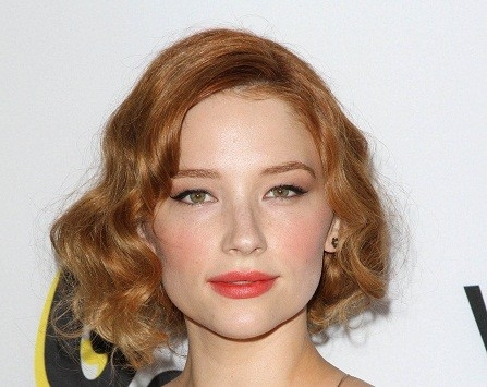 Haley Bennett Net Worth